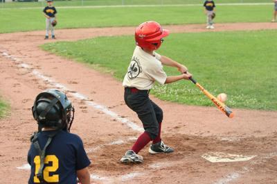 Ripon Youth Baseball & Softball Machine Pitch —July 8, 2021 (48).JPG