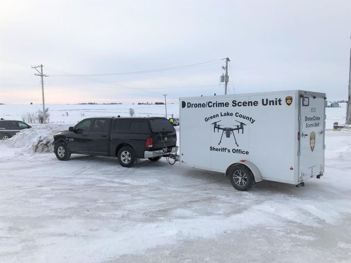 Drone Trailer pic.jpeg