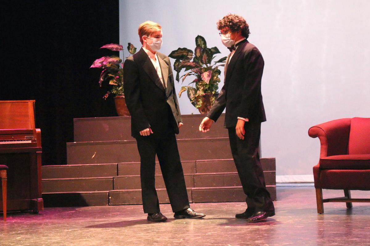 Ripon High School presents Singin' in the Rain (2).JPG