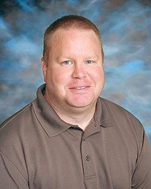 Two coaches become one: Ripon names Yoder as new head football coach