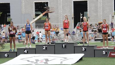Celina Lopez at 2021 State Track and Field Championships — June 25, 2021 (63).jpeg