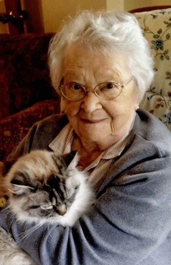 Barbara J. Prellwitz