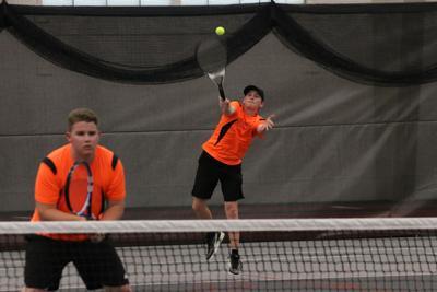 Ripon High School boys_ tennis vs. Sheboygan Falls — May 27, 2021 - 8.jpg