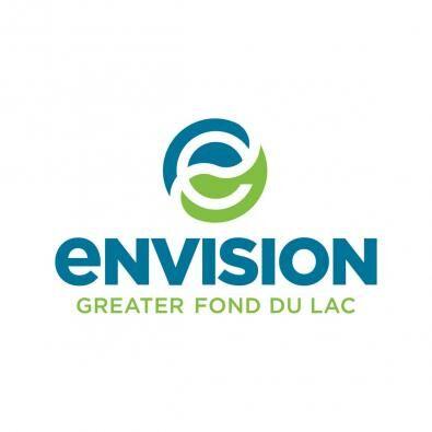 Envision FdL.jpg