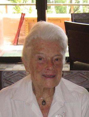 Barbara Scott Nelson