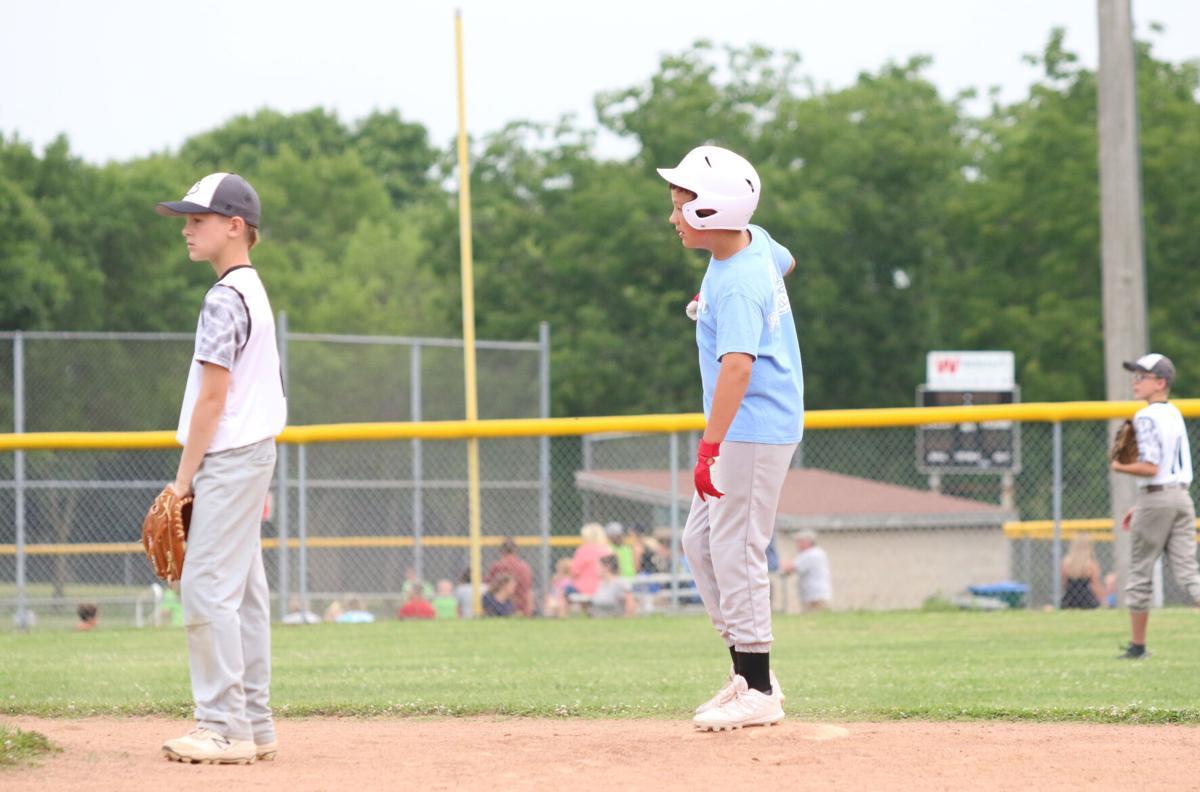 Ripon Youth Baseball & Softball Boys Major League — July 21, 2021 (17).JPG