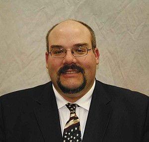 Mayor Kramer will resign Jan. 24