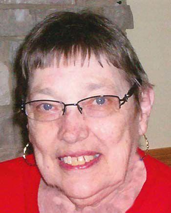 Wilma J. Gillen