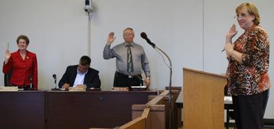 Editorial: Ripon should elect at-large aldermen