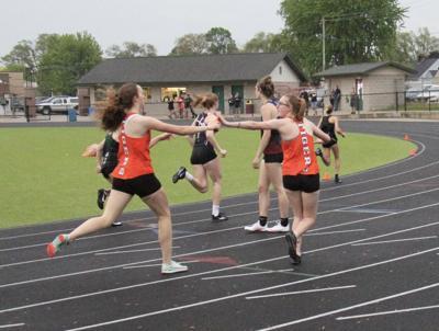 Ripon High School Track and Field at Kewaskum Invite —May 21, 2021 (36).jpeg