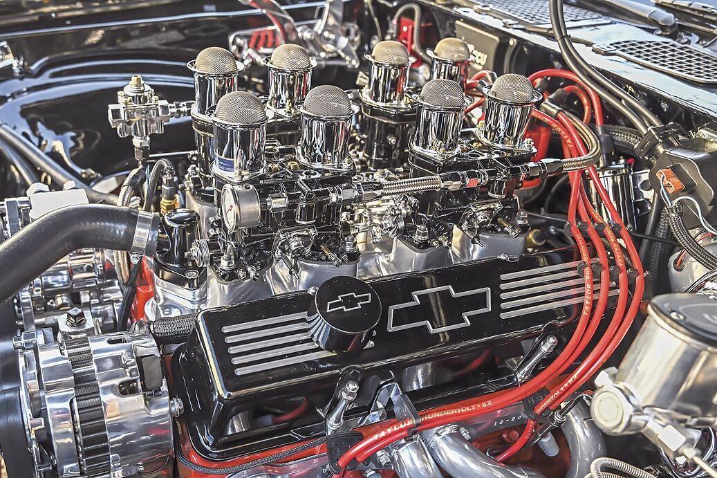 Chevy-1974-Camero (DSC_8323) Enhanced-Crop.tif