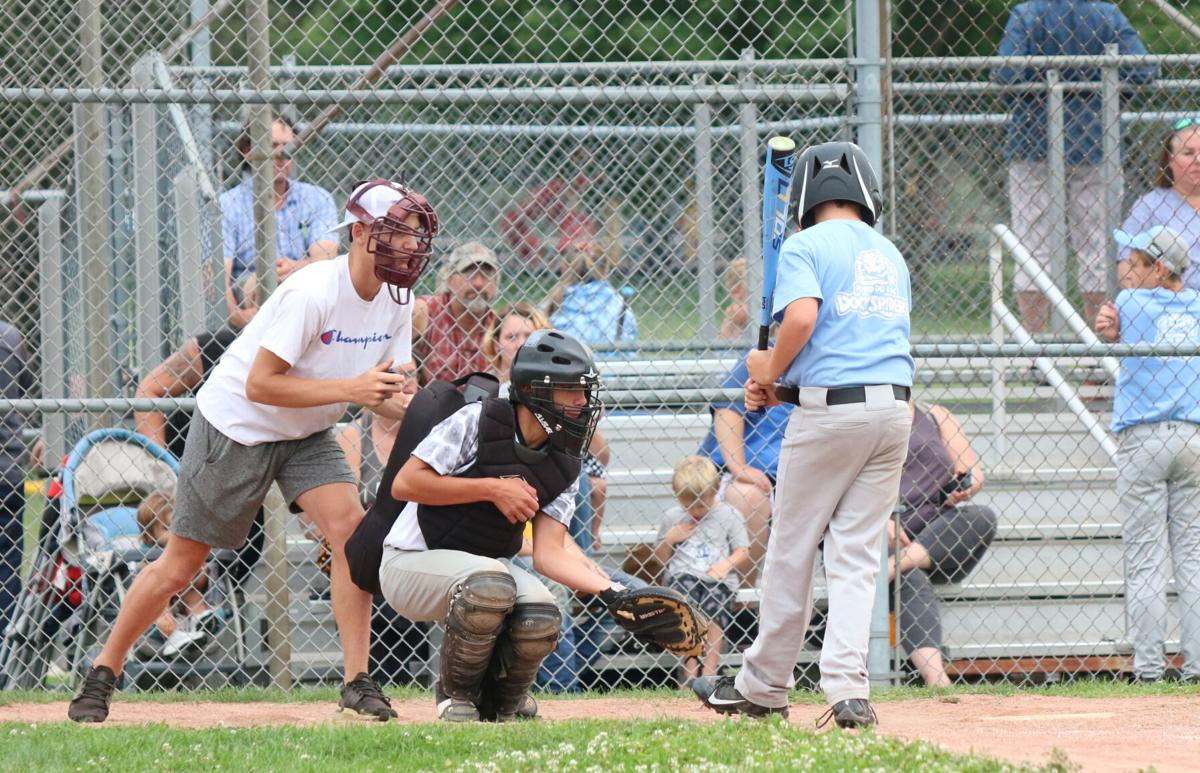 Ripon Youth Baseball & Softball Boys Major League — July 21, 2021 (18).JPG