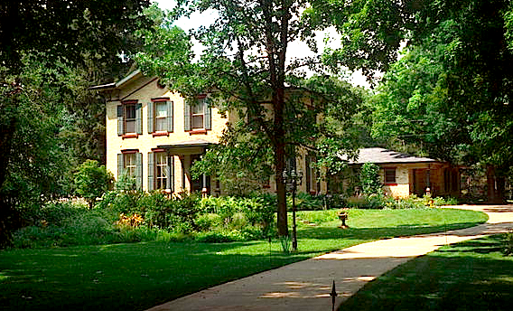 Akin House, 548 Lincoln Street, Ripon, WI 54971.png