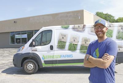 Ernessi Farms moves-1