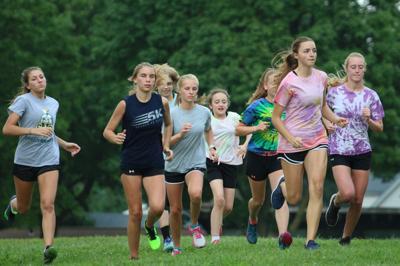 Ripon High School Cross Country Fun Run 2021 (Jonathan Bailey photos) (27).JPG