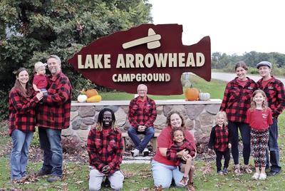 Lake Arrowhead Family.tif