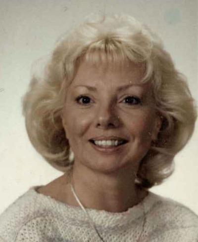 Janet A. Blazer