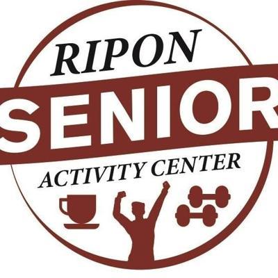 Ripon Senior Activity Center