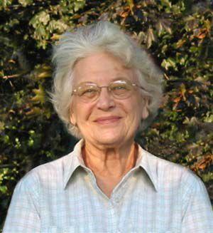 Helen Casmerine Biedron