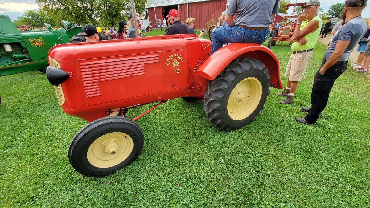 2021 East Central Benefit Tractor Cruise (99).jpg