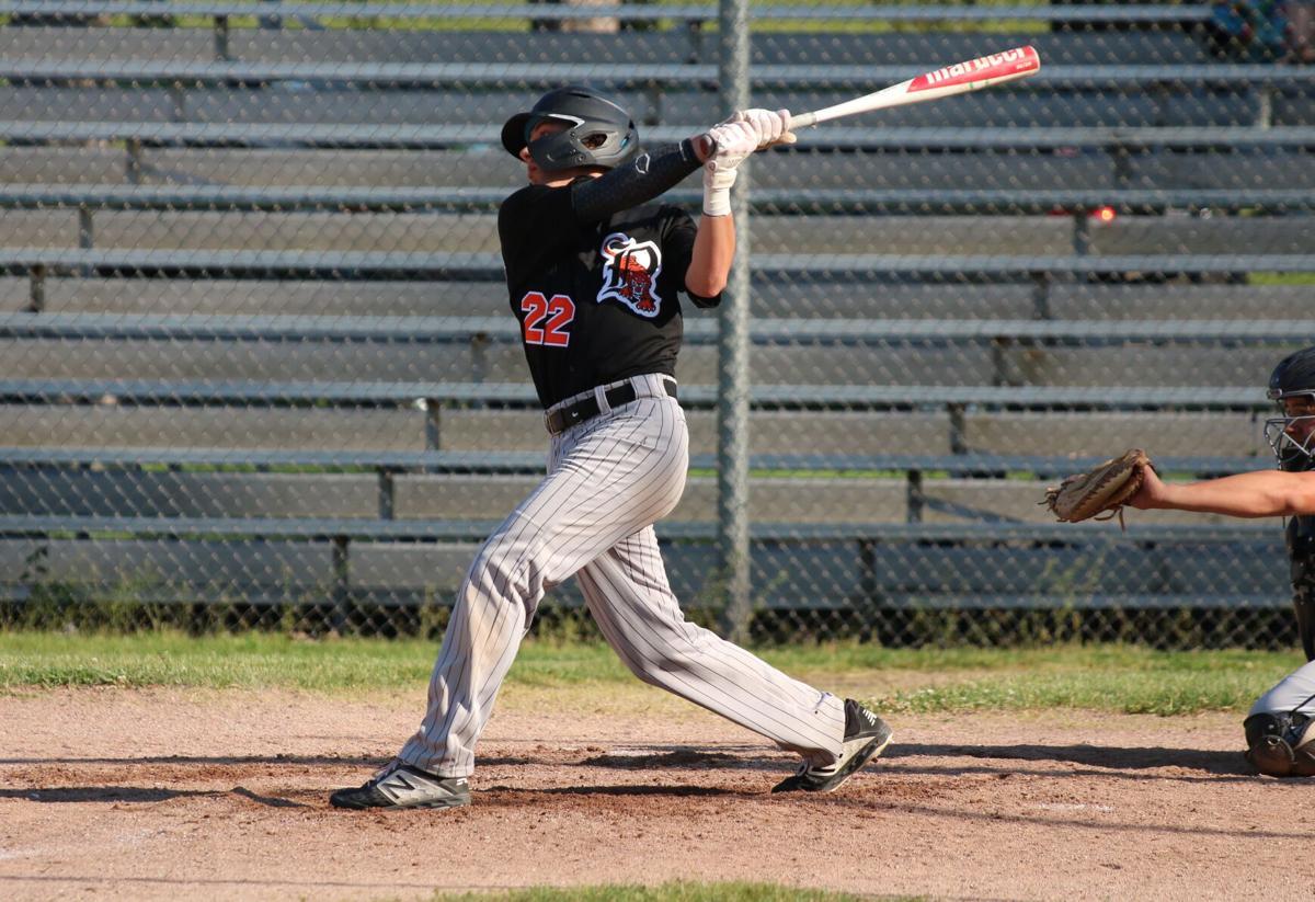 Ripon High School baseball vs. KML —June 2, 2021 (28).JPG