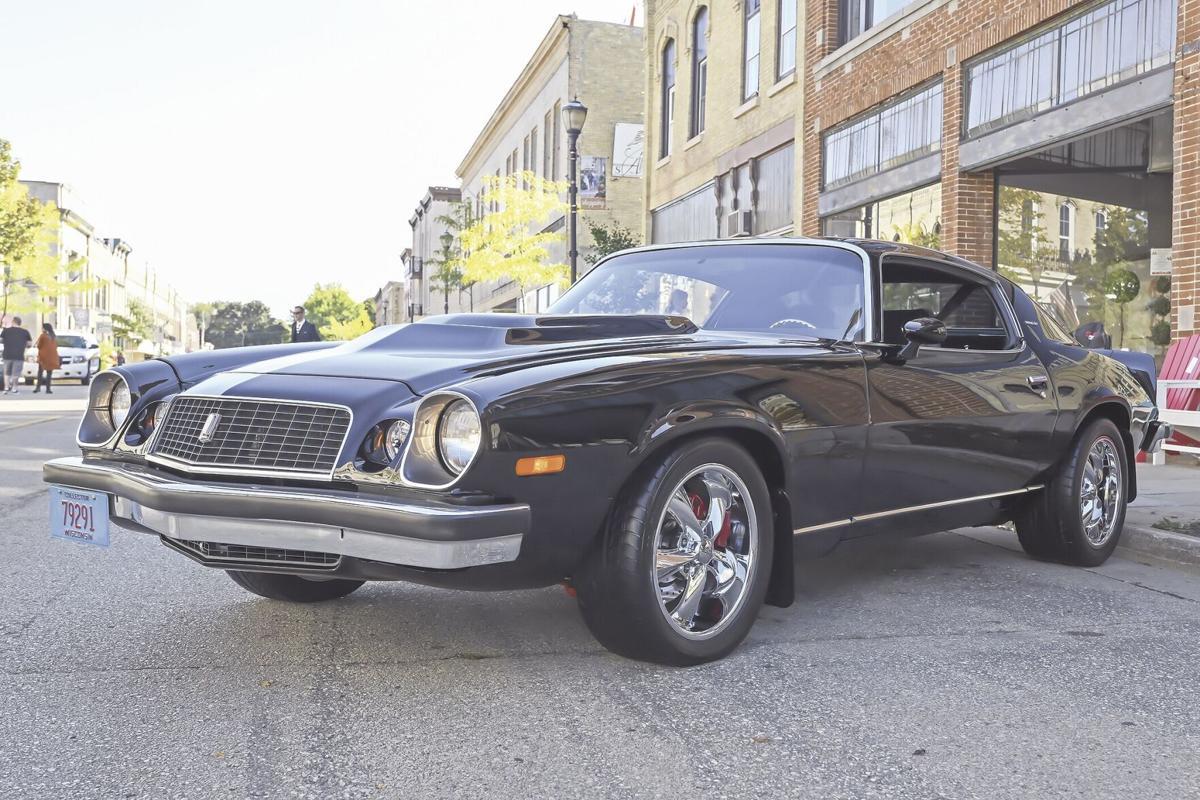 Chevy-1974-Camero (DSC_8345) Enhanced-Crop.tif