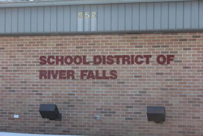 School District of River Falls