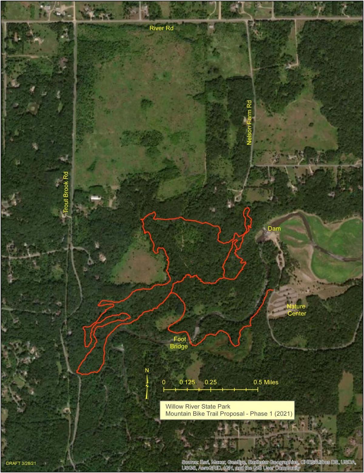 Willow Mountain Bike trails.jpg