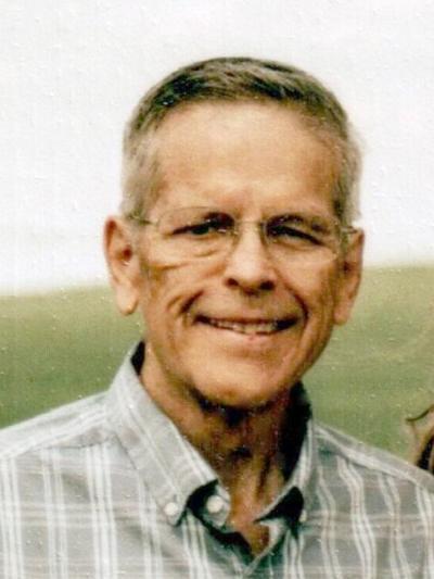 Dr. Steve J. Kumm, DC