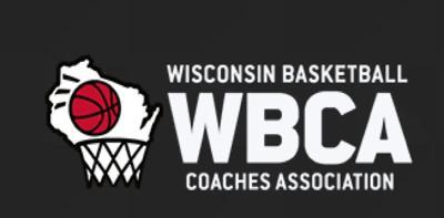 WBCA Academic All-State