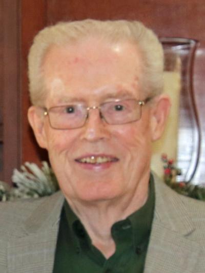 Stanley Payne