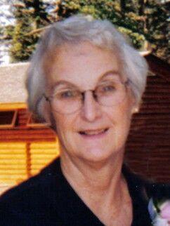Donna Salin