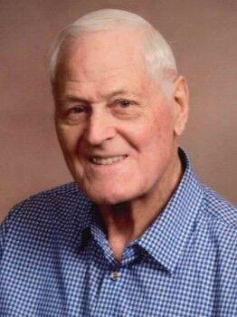Ralph Germain