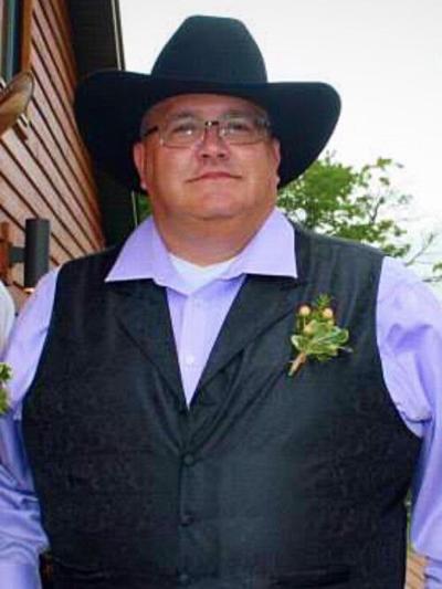 Karl W. Nelson Jr.
