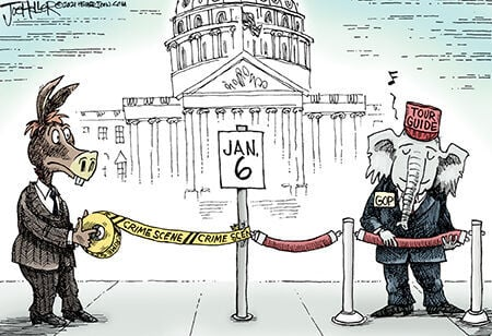 Editorial Cartoon Joe Heller Jan 6 tape.JPG