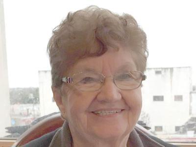 Darlene Fraser