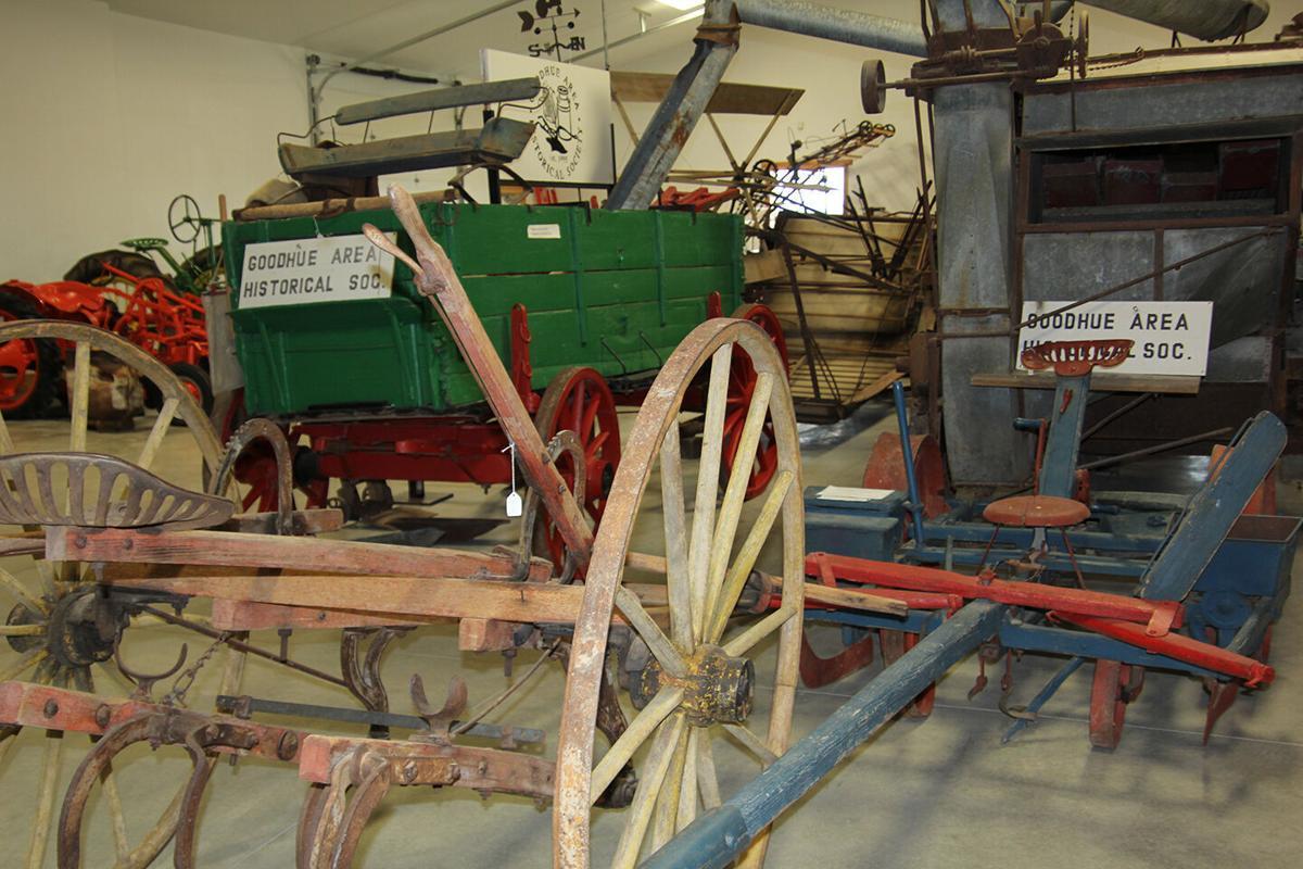 Goodhue Area Historical Society 6.JPG