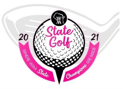 WIAA State Girls Golf
