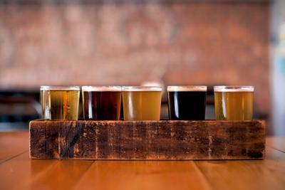 Beer flight RTSA.jpg