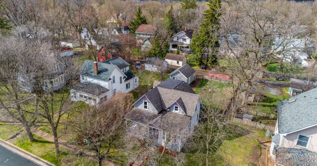 River Falls 1900 house for sale 1