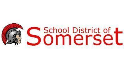 Somerset School District RTSA