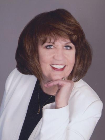 Patti Jo Heideman