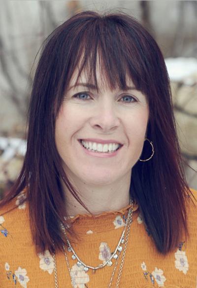 Sheri Marnell