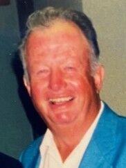 Robert W. Krueger
