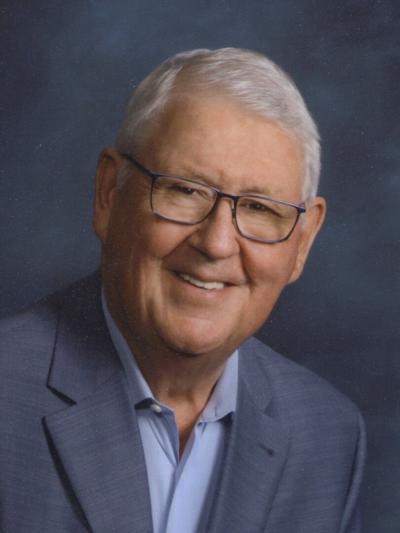 David Ihle