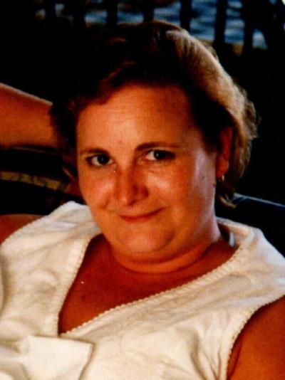 Carol A. McDonel