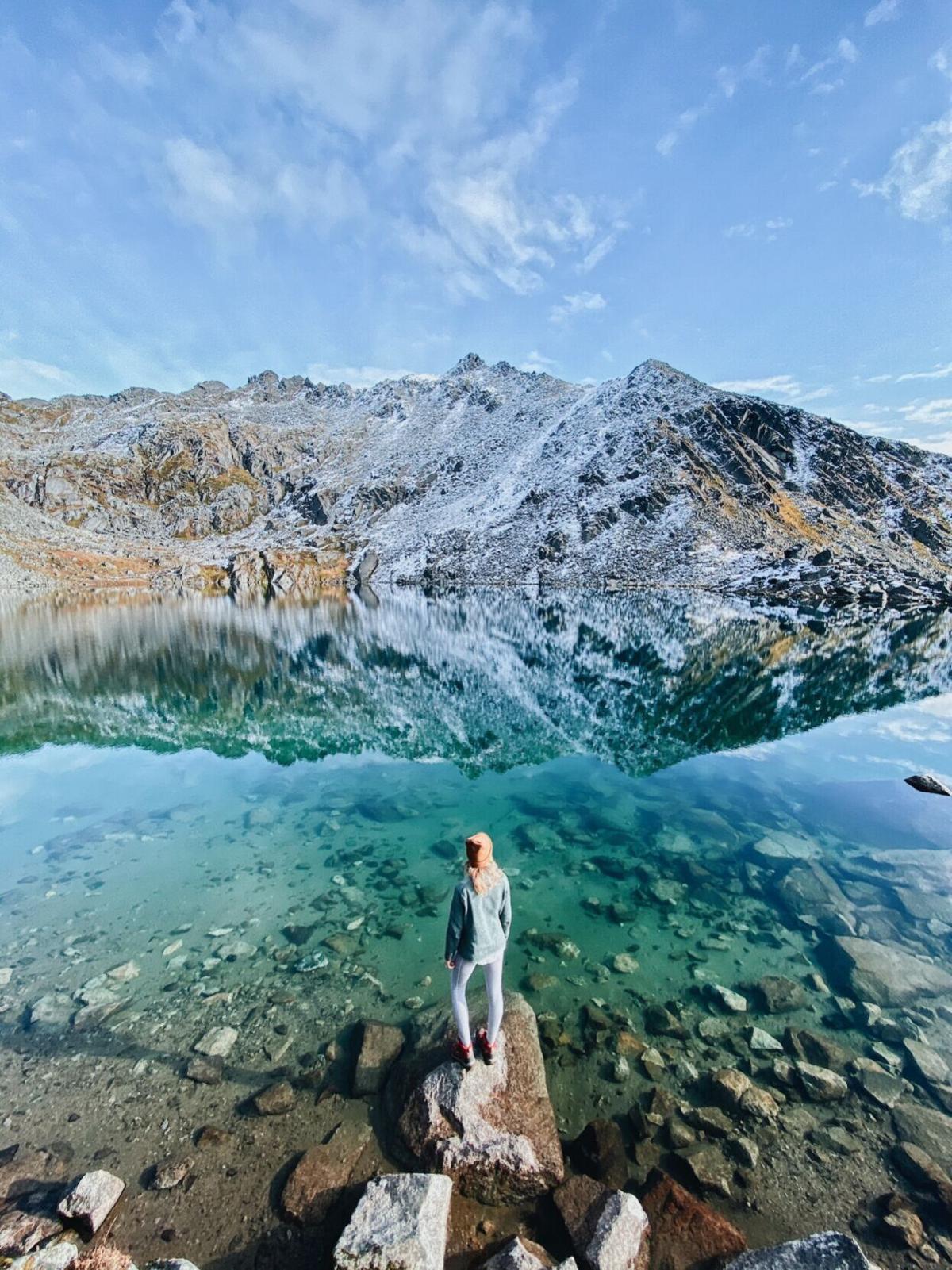 Jon Kreye photography 3.jpeg