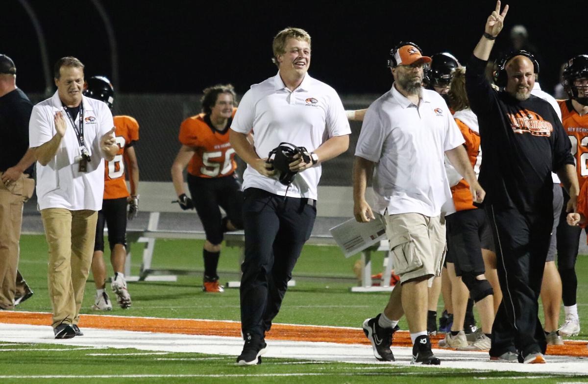 Coach Larson.jpg