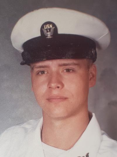 Kevin C. Hoaglan