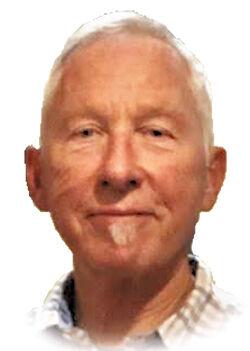 Keith Rodli columnist